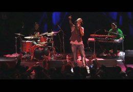 REMG Presents KNaan Pheonix Concert Theatre as Part of MANIFESTOS One City Series