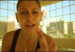 Dama Nilz Wonder Wheel Music Video