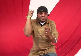 Beatbox Fernandinho BeatBox gooo