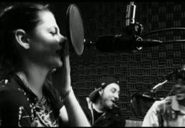 Dama Nilz & F-Dub – Freestyle [Fatboy Radio]