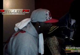 Cash Money Records UMG Radio show TurkMrYNT leaks new colabs w Lil Wayne LilTunechi GUNPLAYMMG MMGDef Jam