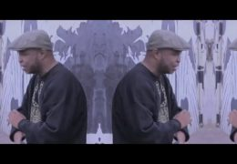 Soul King L.A. Nigga Official Music Video