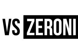 MSTRFRD TV VS ZERONI INTERVIEW Part 2