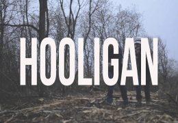 Mobbin Threw Da Foret KANETHEHOOLIGAN OFFICIAL MUSIC VIDEO