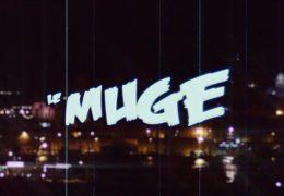 MESRIME x MUGE KNIGHT x DEGOM x LE MUGE
