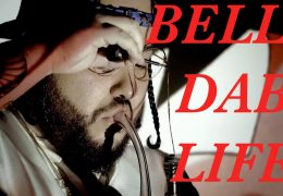 Belly Dab Life Official Music Video