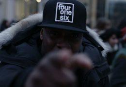 Maestro ft. Rich Kidd Born In Toronto