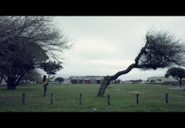 PH FAT AL BAIRRE CAVIAR DREAMS Official Music Video