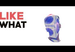 Dj Derezon ft Devonte LIKE WHAT Official Video