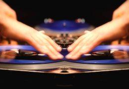DJ Vekked DMC Championship Winning Set 2015