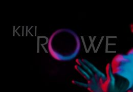 Kiki Rowe High feat. Capito Shotty Horroh Official Music Video