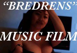 Jahbez Bredrens 4K MUSIKFILM