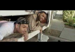 Chris Brown ft. Joyner Lucas – Stranger Things
