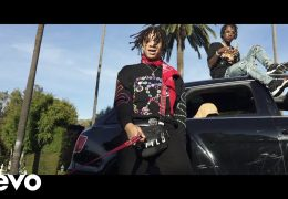 Rich The Kid – Early Morning Trappin ft. Trippie Redd
