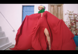 """I Like It"" Cardi B's New Video ft Bad Bunny & J Balvin"