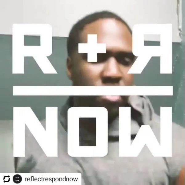 """""""Change of Tone"""" die Debüt-Single von R + R = NOW"""