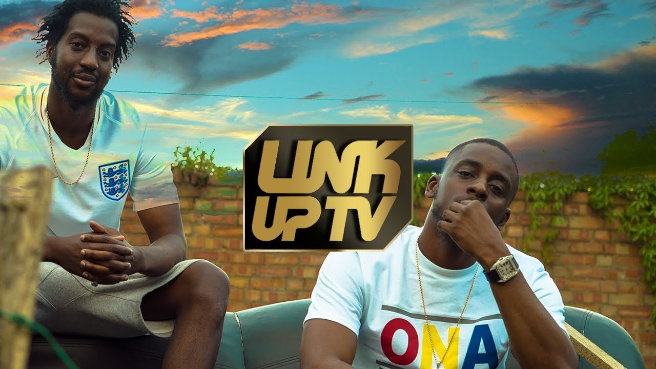 """SafOne & Capo lee New Video """"Know Where Im From"""""""