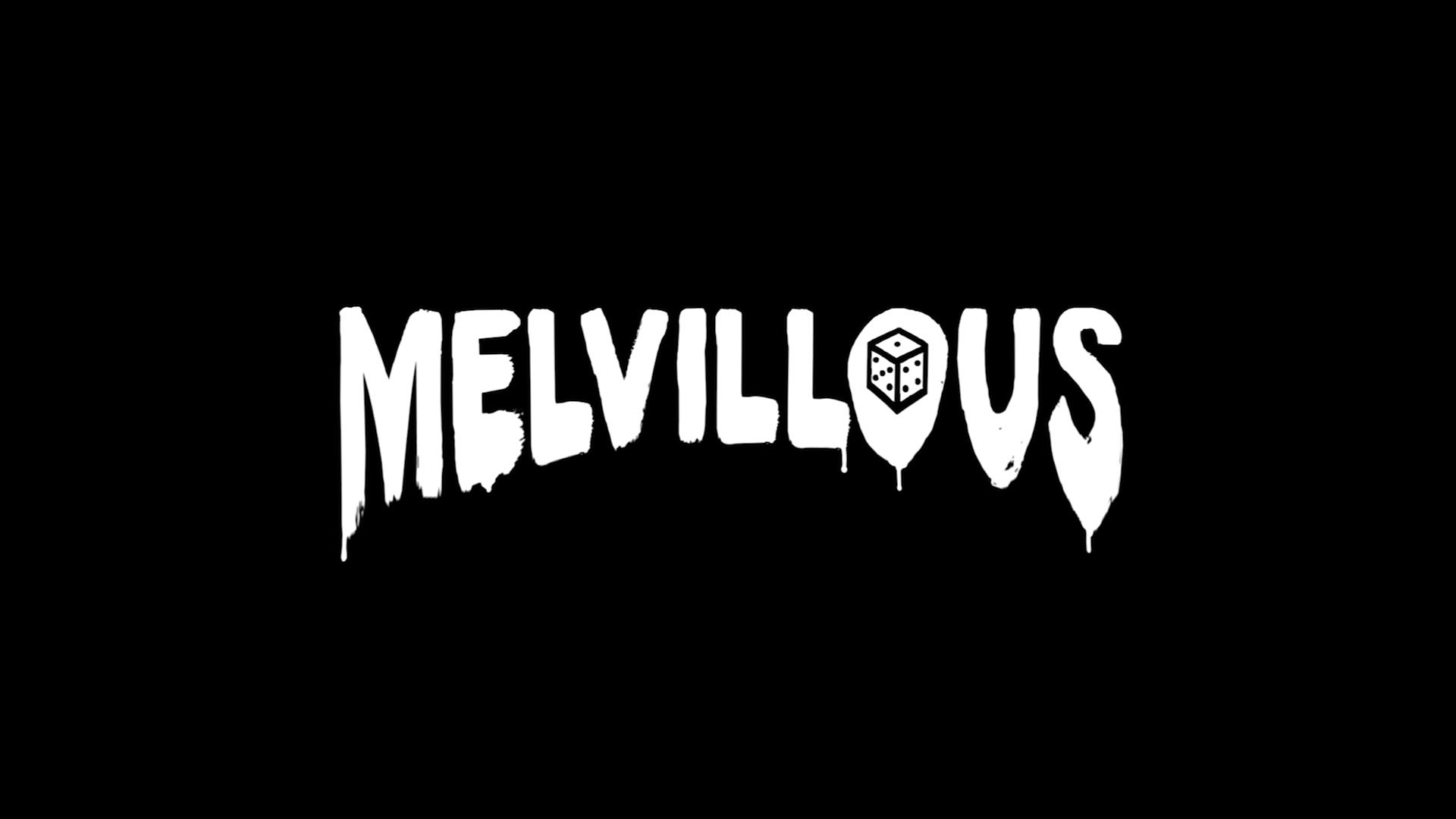 "Screenshotter MelvillousRocketManMusicVideoLinkUpTV 0'08"""