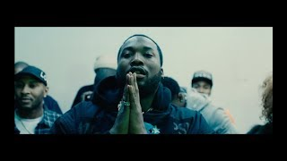 "Meek Mill Release a new video for his single ""Intro"""