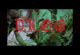 CUTANEOUS – D.K.O.G (Do not kill our game ~ Donde Quiera)