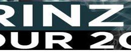 Prinz Pi: Tour 2019