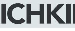 Deichkind: Tour 2020