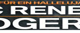 Roger & MC Rene: 2 Alben für ein Halleluja Tour 2019