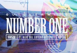 Guillermito – Number One SHORTY